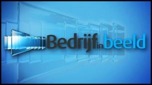 Watch here Bedrijf in Beeld, seizoen 5